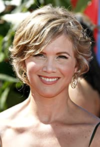 Primary photo for Tracey Gold
