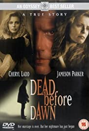 Dead Before Dawn (1993) Poster - Movie Forum, Cast, Reviews