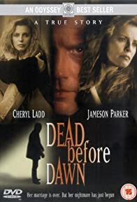 Primary photo for Dead Before Dawn