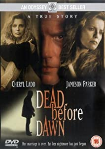 Dead Before Dawn USA