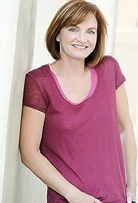 Primary photo for Rhoda Griffis