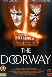 The Doorway (2000) Poster - Movie Forum, Cast, Reviews