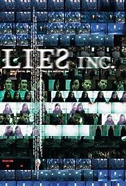 Lies Inc.(2004) Poster - Movie Forum, Cast, Reviews