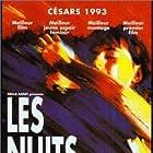 Les nuits fauves (1992)