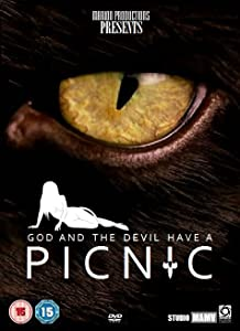 Movie dvdrip torrent download God and the Devil Have a Picnic [Avi]