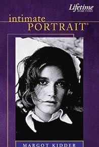 Primary photo for Margot Kidder