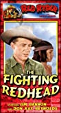 The Fighting Redhead (1949) Poster