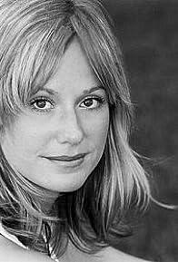 Primary photo for Jennifer Ferguson