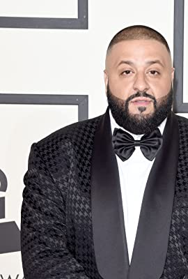 DJ Khaled's Got Clout, Recruits Giants of Hip-Hop and R&B for 'SNL' Performance (Watch)