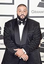 DJ Khaled's primary photo