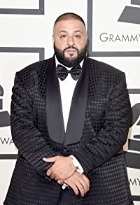 Primary photo for DJ Khaled