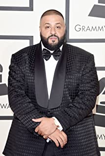 DJ Khaled Picture