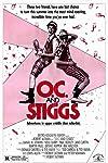 O.C. and Stiggs (1985)