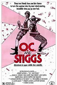 Primary photo for O.C. and Stiggs