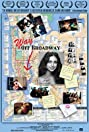 Way Off Broadway (2001) Poster