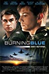 Burning Blue (2013)