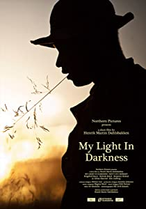 Movie downloads links My Light in Darkness by Henrik Martin Dahlsbakken [1280x960]