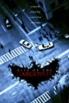 Rise of the Gargoyles (2009)