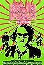 Big in Japan (2014) Poster