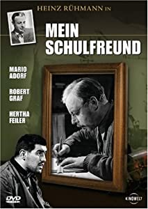 Watch divx movie Mein Schulfreund [FullHD]