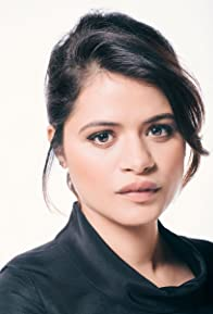 Primary photo for Melonie Diaz