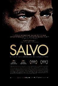 Primary photo for Salvo