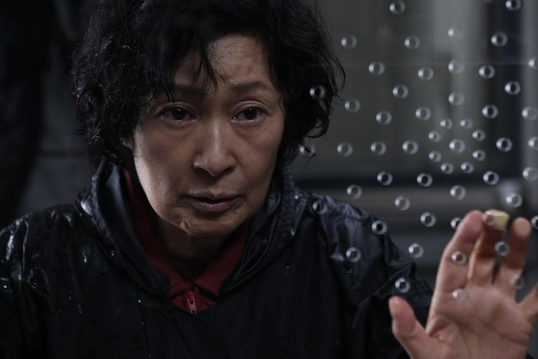 Bong Joon-ho en 6 extraordinarias películas