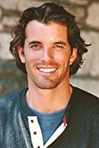 Matt McColm