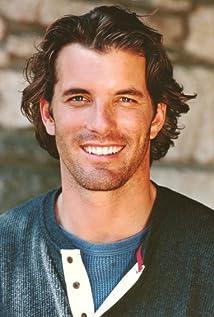 Matt McColm Picture