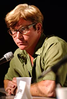 John Kricfalusi Picture