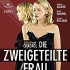 La fille coupée en deux (2007)
