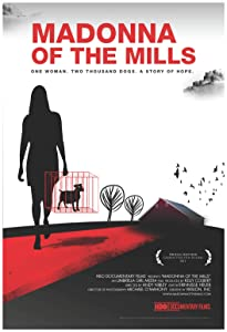 Madonna of the Mills 720p torrent