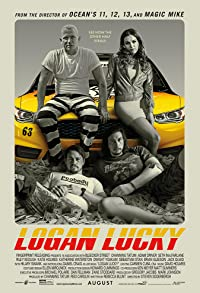 Primary photo for Logan Lucky