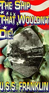 Latest downloadable english movies The Ship That Wouldn't Die [640x360]