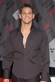 Primary photo for Jeff Timmons
