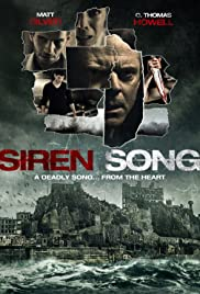 Siren Song soap2day