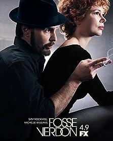Fosse/Verdon (2019)
