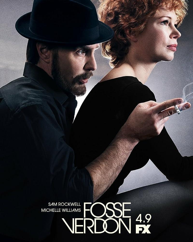 Fosse/Verdon - Season 1