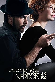 Fosse/Verdon (2019-)