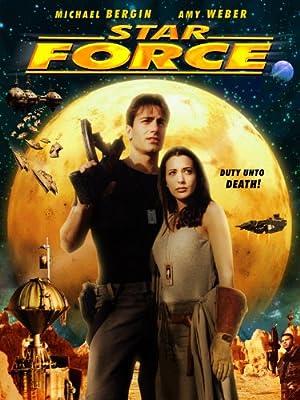Starforce full movie streaming