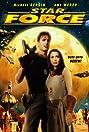 Starforce (2000) Poster