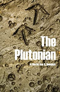 HD movie trailers download mpeg The Plutonian [1920x1600]