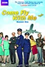 Come Fly with Me (2010) Poster