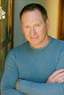 Nick Brett Picture