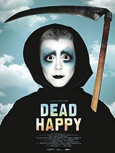 Amazon movie downloads online Dead Happy by Michel Franco [1920x1600]