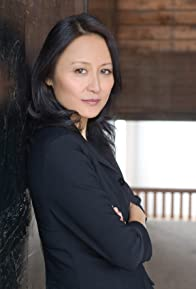 Primary photo for Janet Lo
