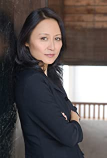 Janet Lo Picture