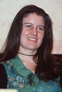 Paula Cole Picture