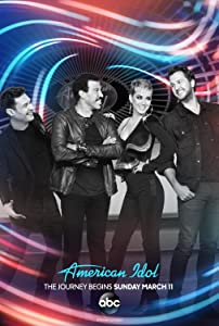 New movies 2018 dvd free download American Idol Revisited by [mpeg]