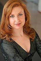 Alecia Batson